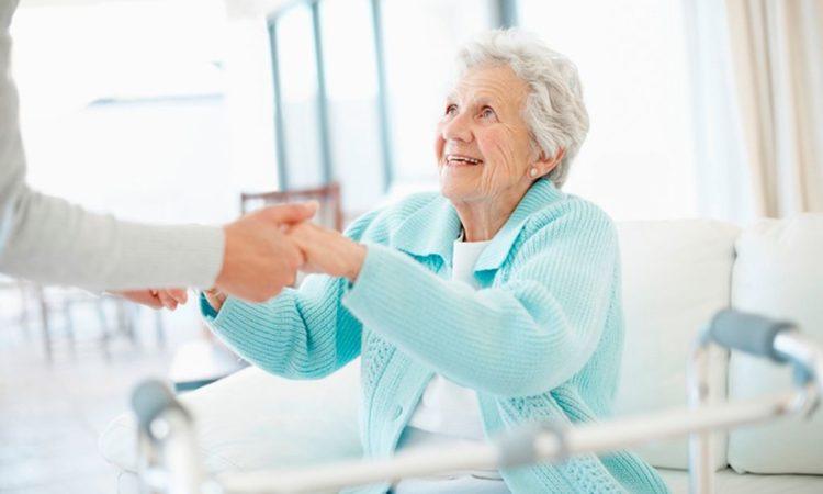 Нас рекомендуют врачи и администраторы в больницах