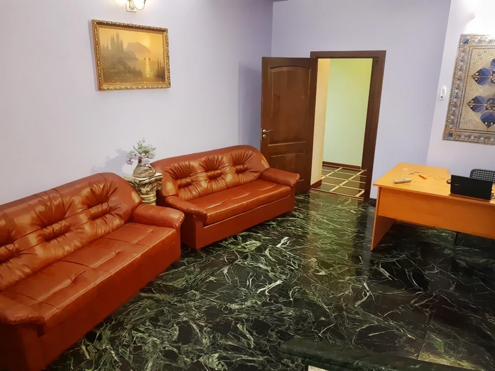 частные дома престарелых в московской области отзывы