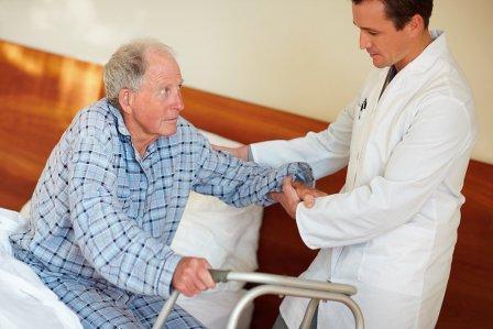 Dr божилов артрит
