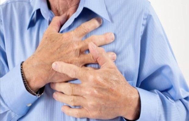 Пансионат для сердечников